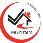 MFSP-b