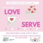 valentines-for-vets